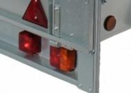 Regulation Lighting System 2