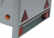 Rgulation Lighting System